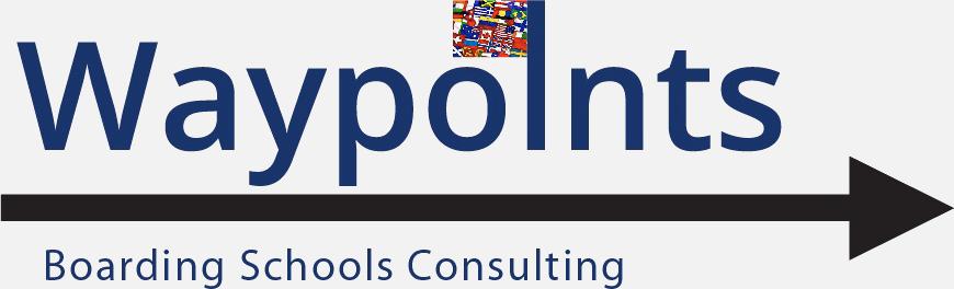 organiser-logo